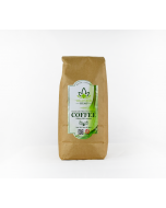 CBD Coffee - Isolate - 500mg - 1lb. bag